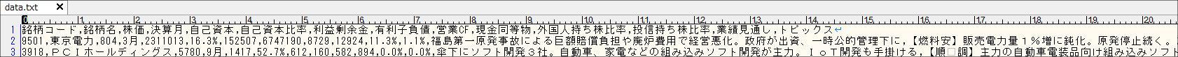 memo_000025