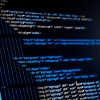 Python ファイル処理