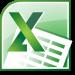 【Excel2007】左(右)からN文字削除する関数